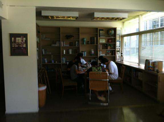 2012-8-26-bible-test